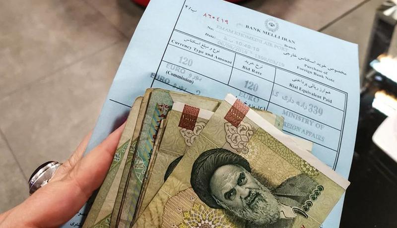 پیشبینی قیمت دلار فردا 20 آذر 99 / شوک ارزانی دلار در راه است؟