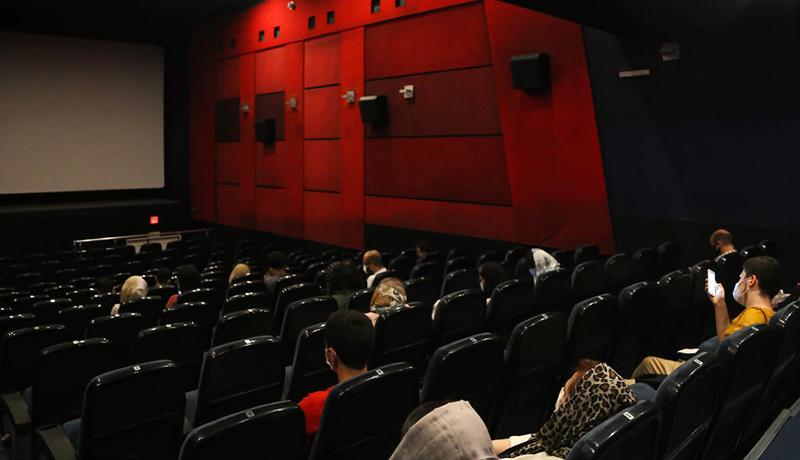 سینماها در آستانه بازگشایی