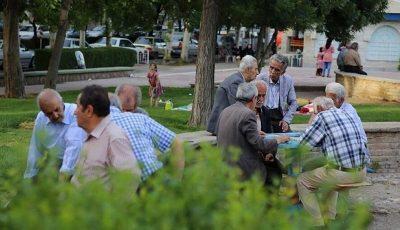 در مهر ماه ۲۴۲ میلیارد تومان به حساب فرهنگیان بازنشسته واریز شد