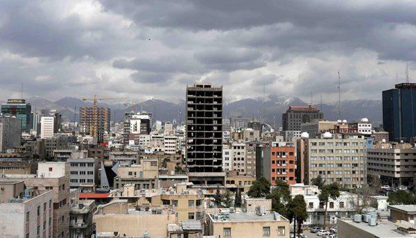 قیمت مسکن امروز در تهران 10 دی 99 + جدول