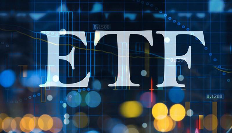 عرضه اولین ETF کشاورزی در بورس / ETF کشاورزی بخریم یا نه؟