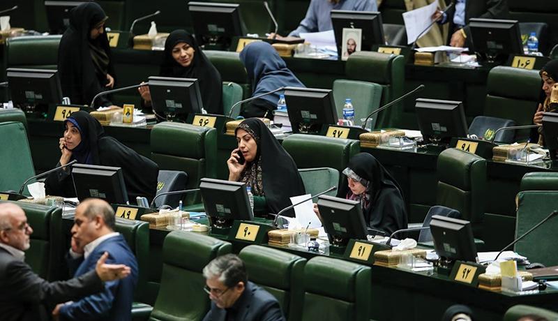 هشدار مرکز پژوهشهای مجلس درباره کلیات لایحه بودجه ۱۴۰۰