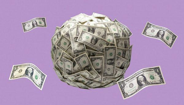 دلار تا پایان سال چقدر میشود؟ (پادکست)