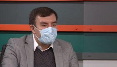 رونمایی از دومین واکسن کرونای ایرانی تا یک ماه دیگر
