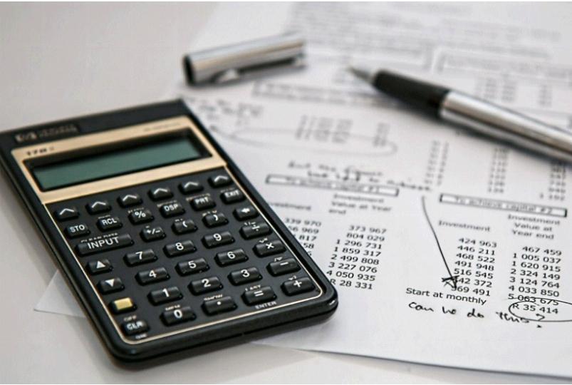 تفاوت حسابداری با حسابرسی چیست؟