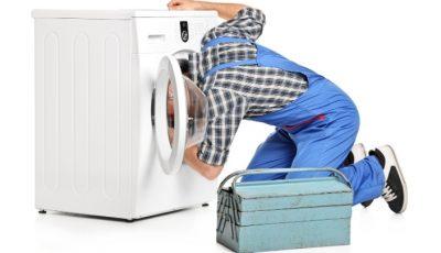 مشکلات رایج ماشین لباسشویی سامسونگ که ما را به تعمیرگاه میکشاند!