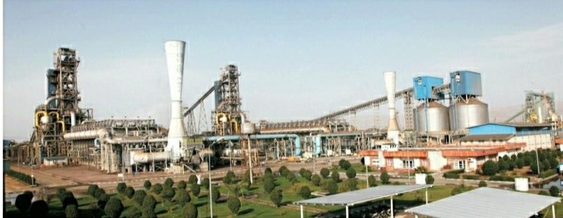 پیشبینی سهمهای فلزات اساسی در بورس