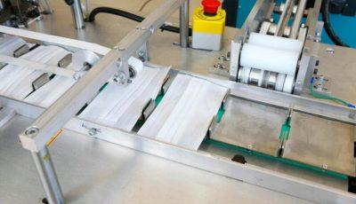 تولید ماسک، یکی از پرسودترین کسب و کارها در دوران کرونا