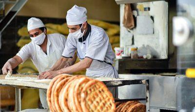 زمزمههای افزایش قیمت نان