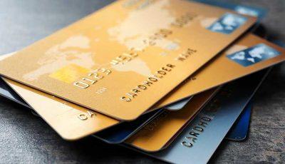 اعطای کارتهای اعتباری تا ۵۰ میلیون تومان در بانکها