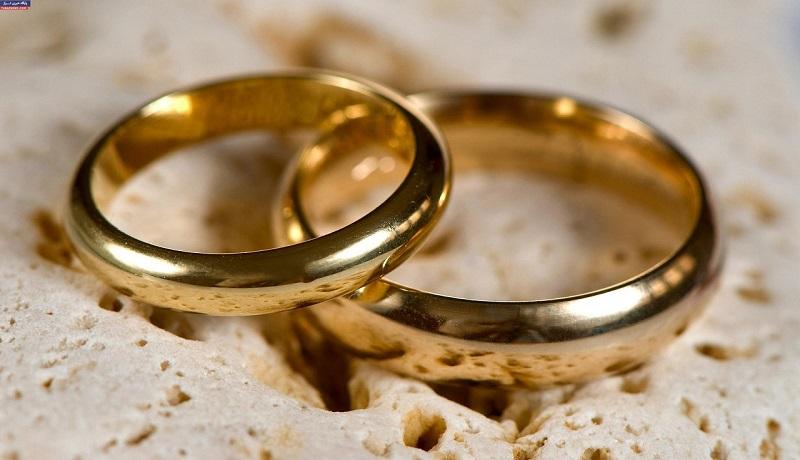 فروش حلقه ازدواج برای تامین هزینهها / مسیر حرکت طلا معکوس شد