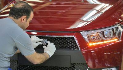 آخرین مهلت ثبت نام خودروهای دولتی / چه خودروهایی پیشفروش شدهاند؟