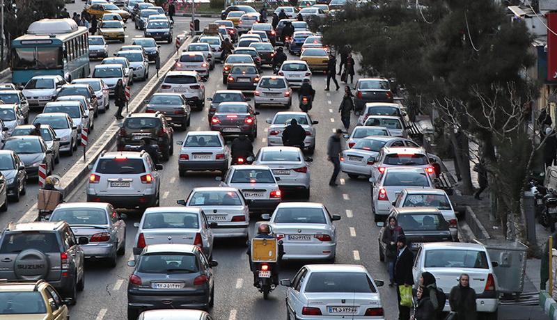 قیمت انواع خودرو امروز ۱۸ بهمن ۹۹ + جدول