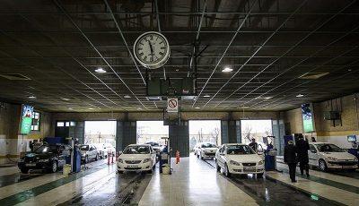اولین واکنش مردم به گرانی خودرو / دلار ارزان هم شود، خودرو گران میشود!
