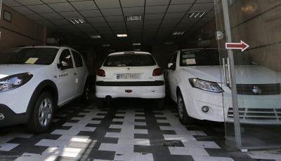 پیشبینی قیمت خودرو در هفته آینده / خودرو باز هم گران میشود؟