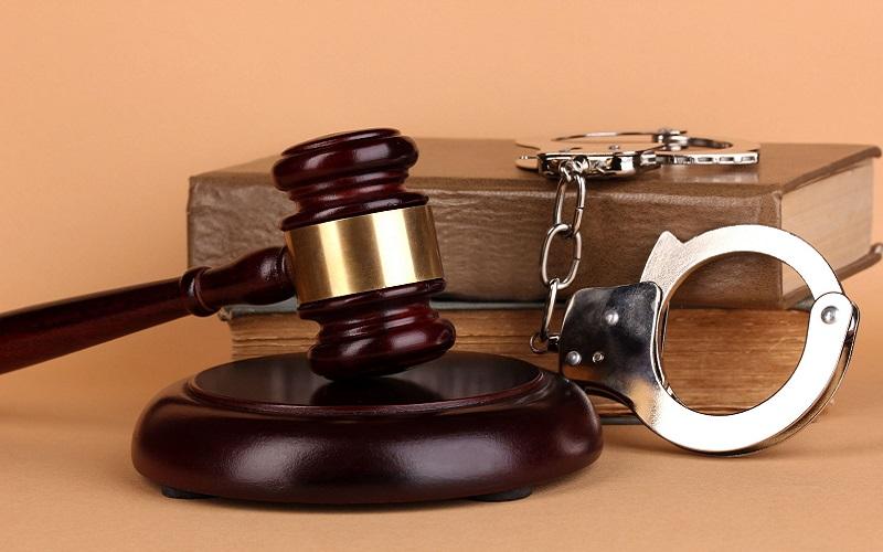 مدیرعامل فرودگاه آبادان بازداشت شد