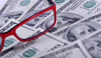 آخرین قیمت دلار پیش از امروز ۳۱ خرداد