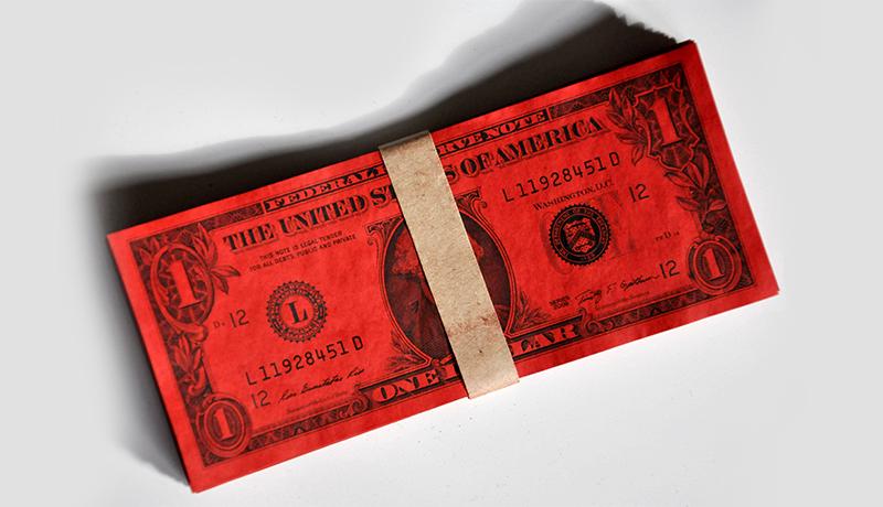 دو راهی عجیب / دولت آینده دلار ۴۲۰۰ تومانی را حذف میکند؟