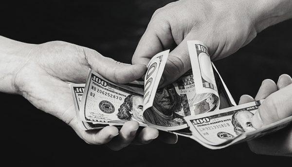 توضیح موسسه خراسان درباره ارز ۴۲۰۰ تومانی / وزارت ارشاد شفافسازی کند