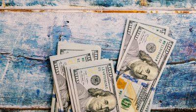آخرین قیمت دلار در بازار + پیشبینی قیمت دلار