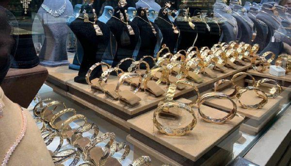 پیشبینی قیمت طلا امروز ۹ اسفند ۹۹