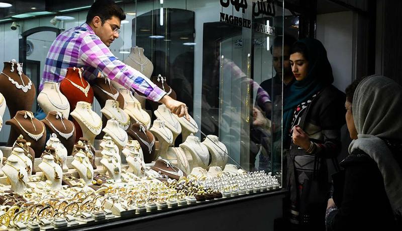 علت اصلی گرانی طلا چیست؟ / پیشبینی قیمت سکه و طلا تا شب عید