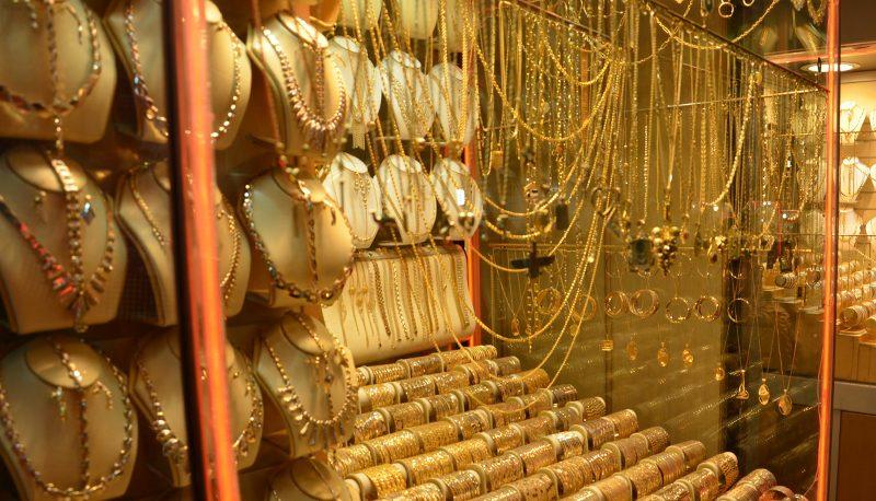 پیشبینی قیمت طلا  / طلا به گرمی ۹۰۰ میرسد؟