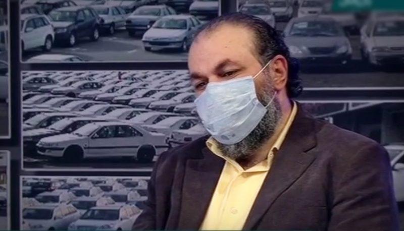 آیا کاهش قیمت خودرو مقطعی است؟