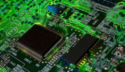 خسارتهای میلیون دلاری با دریافت قطعات تقلبی الکترونیکی