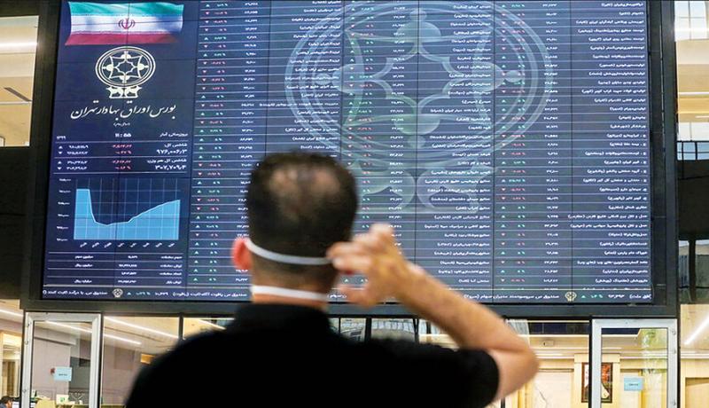 بورس دوباره ریزش میکند؟/ تاثیر انتخابات بر بازار سرمایه