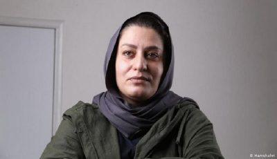 شیده لالمی، خبرنگار اجتماعی درگذشت