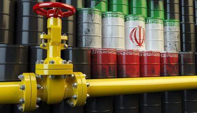 افزایش ۷۴۰ میلیون بشکهای ذخایر نفتی ایران