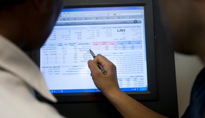 ۳ اتفاقی که در بورس نیفتاد / بازار سهام در انتظار رشد از شنبه