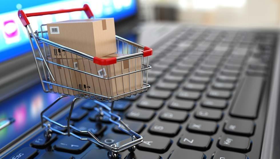 چالشهای آنلاین کردن کسب و کارهای B2B سنتی