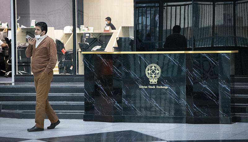 عرضه سهام یک ایرلاین داخلی در بورس