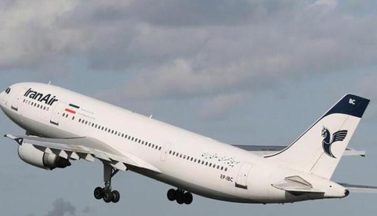 بلیط هواپیما قشم چارتر بخریم یا سیستمی؟
