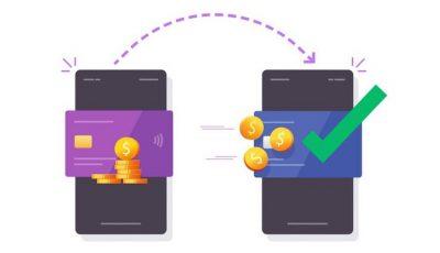 مطمئنترین روشهای انتقال وجه به صورت آنلاین