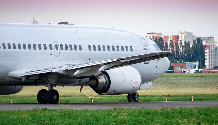 بلیط هواپیما تبریز چارتر بخریم یا سیستمی؟