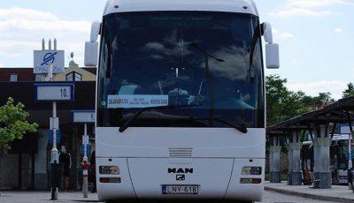 بلیط اتوبوس خود را ارزان رزرو کنید