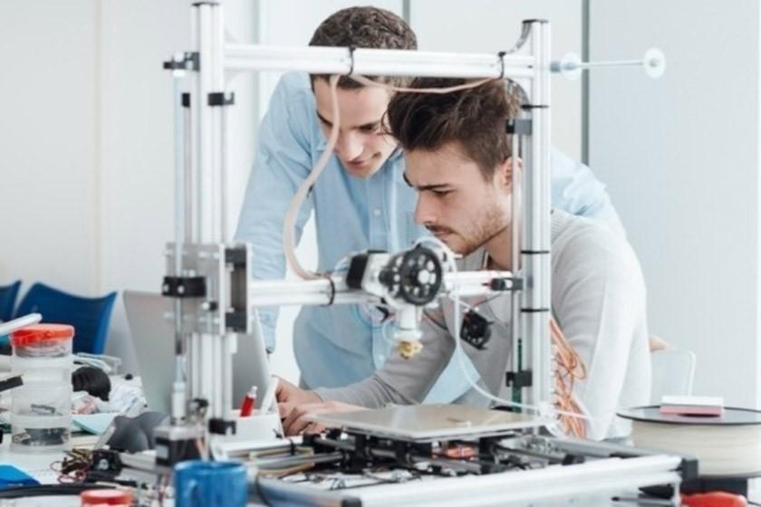 آخرین فرصتهای شغلی برای مهندسی مکانیک در ایران تلنت