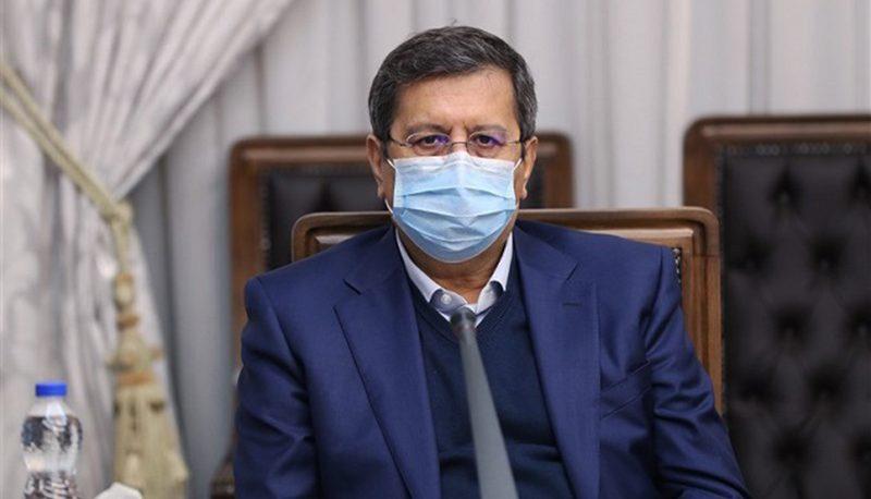 اقتصاد ایران از رکود خارج شد
