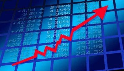 کدام نمادها افزایش سرمایه دارند؟