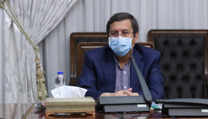 کرهایها باید اصل و سود پولهای بلوکه شده ایران را آزاد کنند