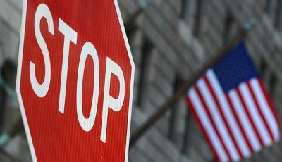 تحریمهای جدید آمریکا علیه افراد و شرکتهای مرتبط با ایران