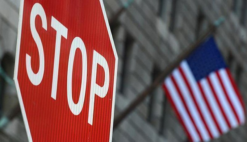 بلومبرگ: تاکید مقامات بانکی ایران بر رفع قطعی تحریمهای بانکی