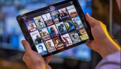 دانلود فیلم و سریال جدید ایرانی و خارجی