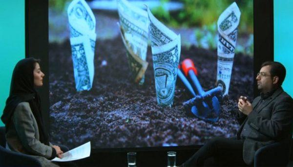 بهترین استراتژی سرمایهگذاری در اقتصاد تورمی چیست؟