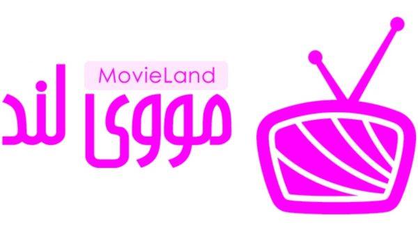 دانلود فیلم و سریالهای جدید ترکی – کرهای دوبله فارسی و زیرنویس چسبیده + پخش آنلاین مـووی لـنـد
