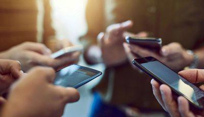 جزئیات عیدی ایرانسل / چطور اینترنت رایگان را فعال کنیم؟