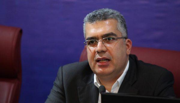 توصیه رئیس سازمان بورس به سهامداران / خبرهایی از سهام یک ریالی بورسی